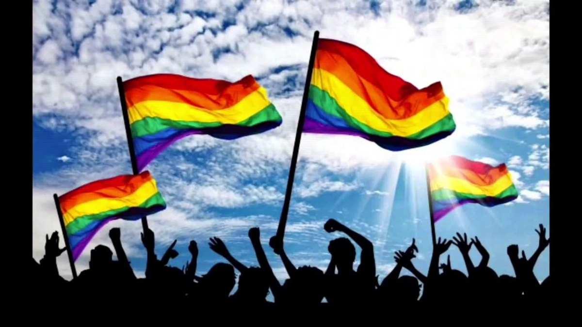 La jerga gay analizada a través de un Trabajo de Fin de Grado