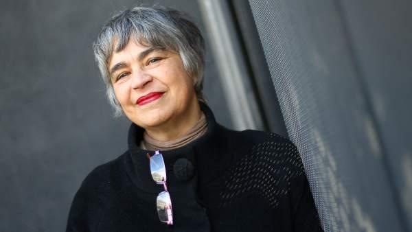 Entrevista a Ana López Navajas