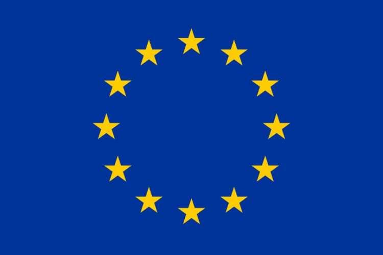 Los Estados Unidos de Europa explicados a todos - Guía para perplejos - Michele Ballerin