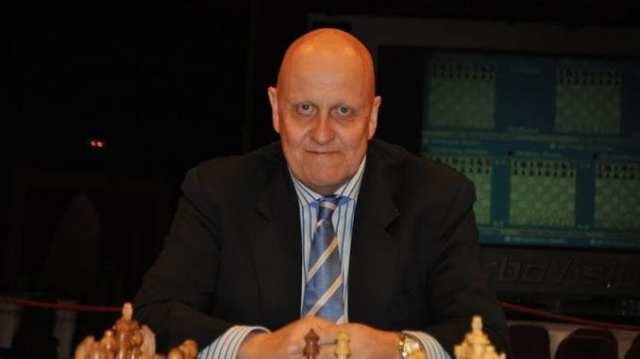 Leontxo García