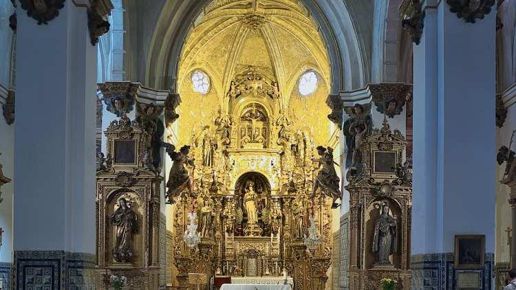 Sevilla se prepara para homenajear a uno de sus poetas más ilustres