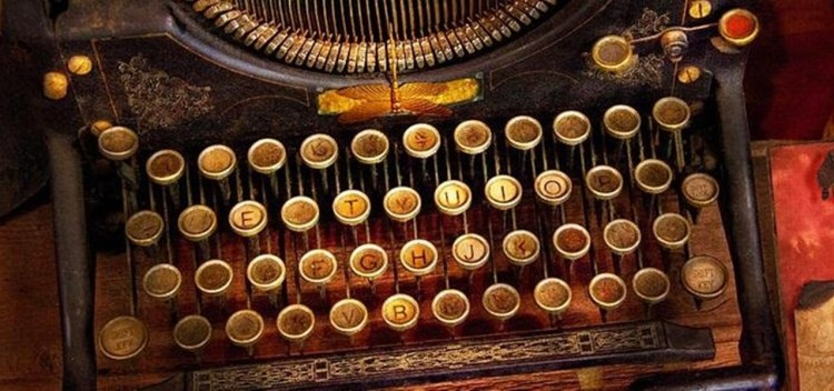 8-tips-and-tricks-every-steampunk-writer-should-know.1280x600