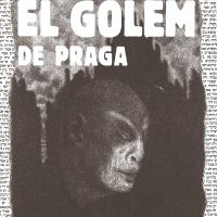 La leyenda de El Golem de Praga y el (mejor) poema de Borges