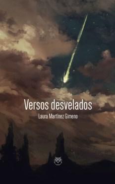 versos-desvelados-600