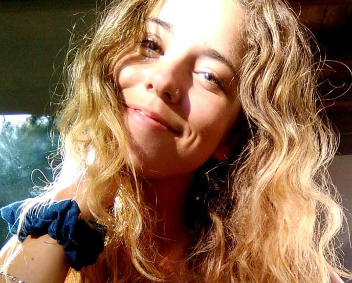 Laura Martínez Gimeno