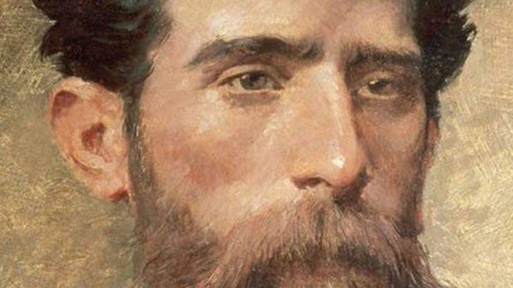 Homenaje a Tomás Bretón 2020 Salamanca