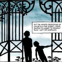 Familia, homosexualidad y trauma