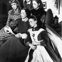 Louise May Alcott símbolo del trascendentalismo entre las líneas de una novela juvenil de gran éxito
