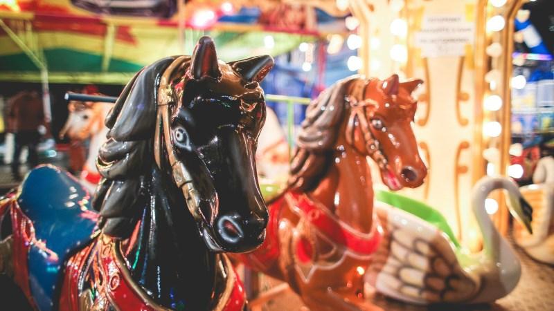 Foto de picjumbo.com en Pexels