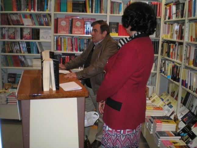 Francisco Requena Amoraga - Entre moros, cristianos y corsarios - Llibreria Ali i Truc