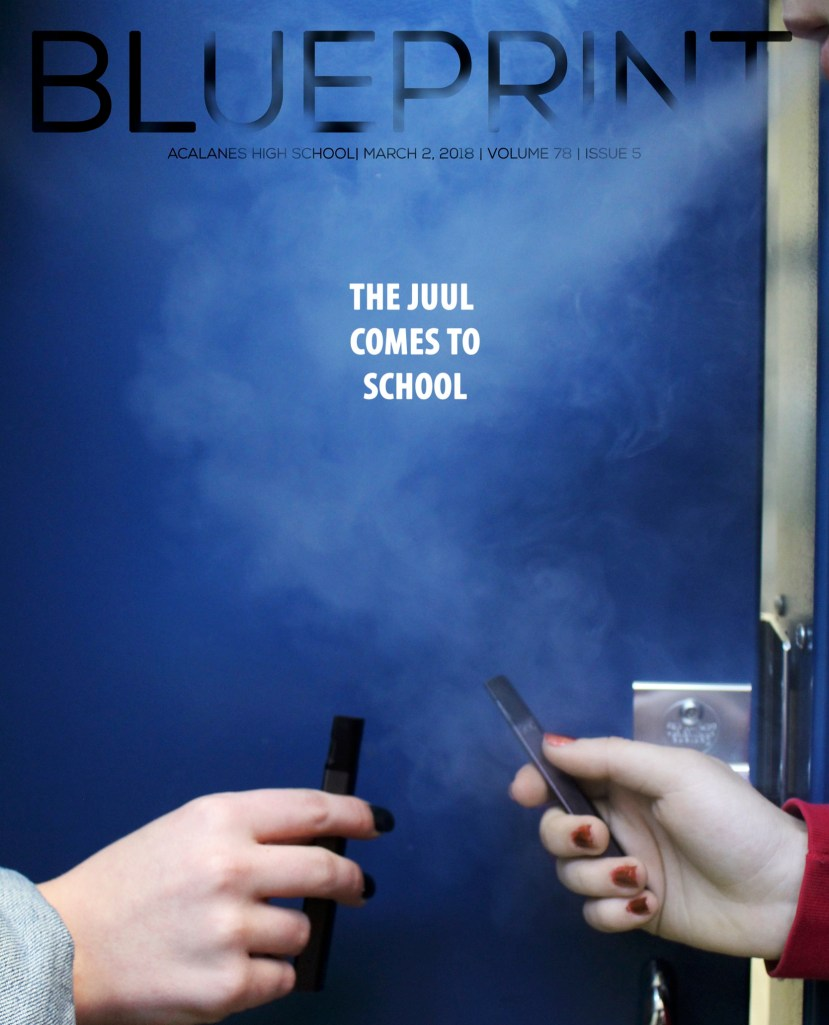JUUL COVER FINAL  copy.jpg