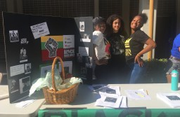 Acalanes Boasts First-Ever Black Student Union on Campus