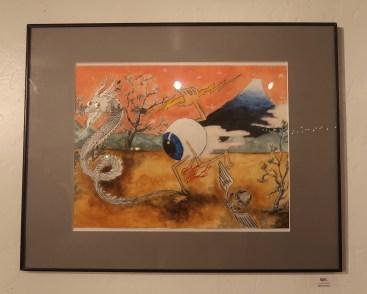 """""""Epic."""" by Aidan Kunju"""
