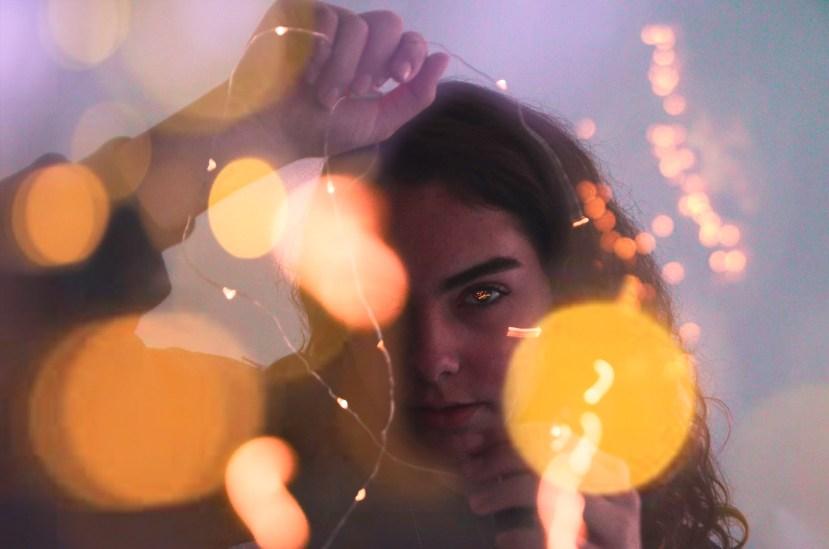 jackielights - Grace Sterner.jpg