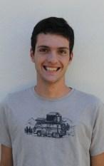 Ryan Owens, Online Sports Editor