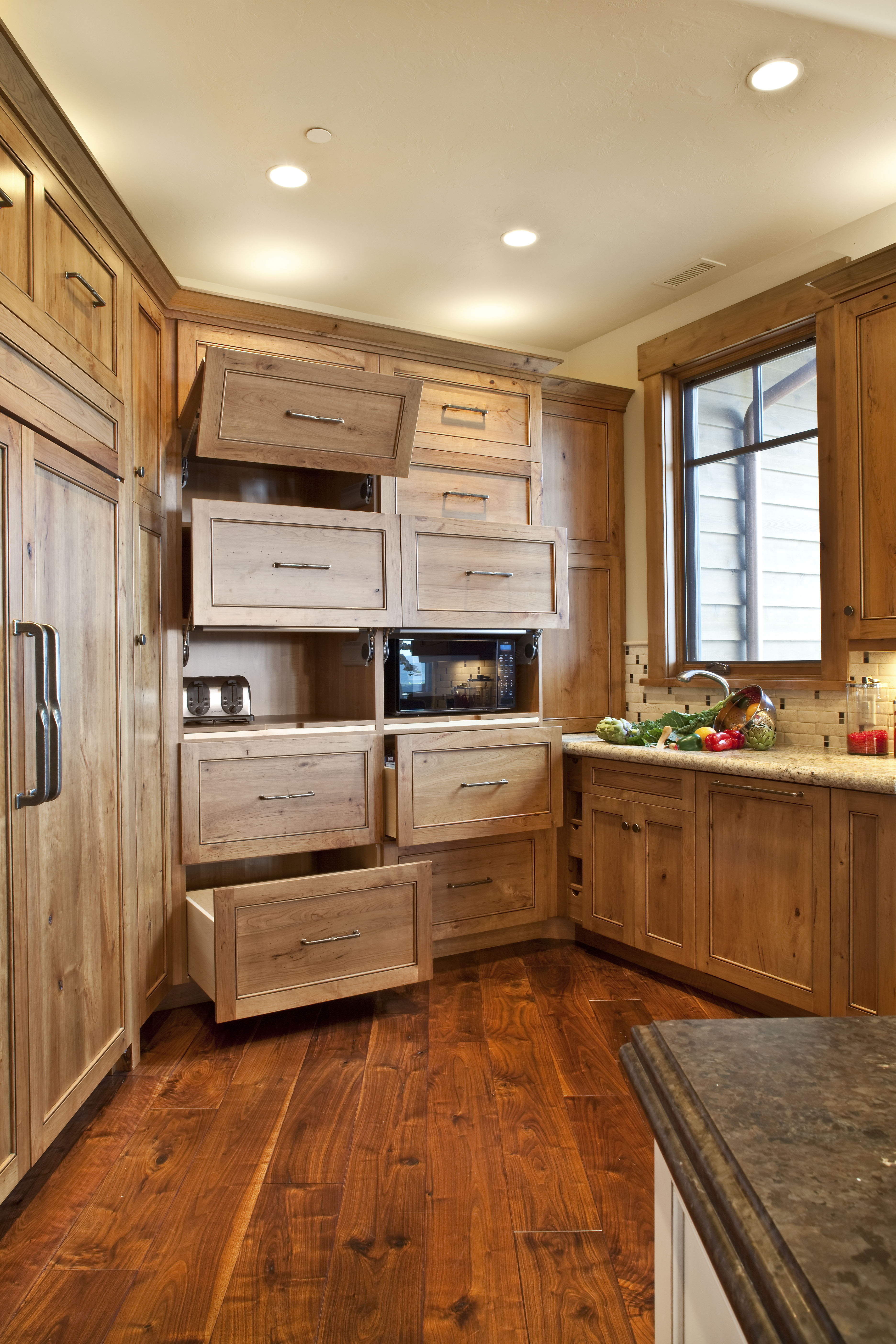 Great Kitchen Ideas  A Cameo Life