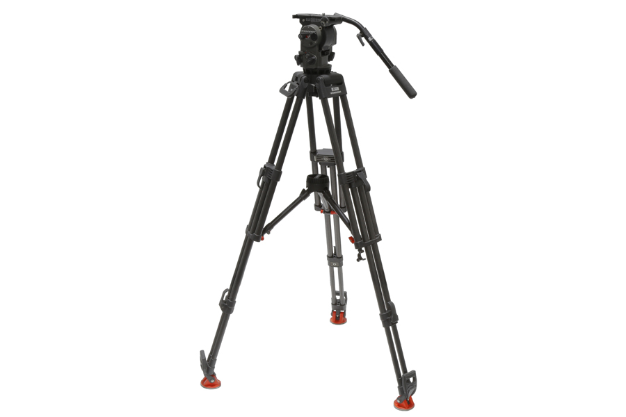 Canon 5D MKIII (EF Lens Mount)