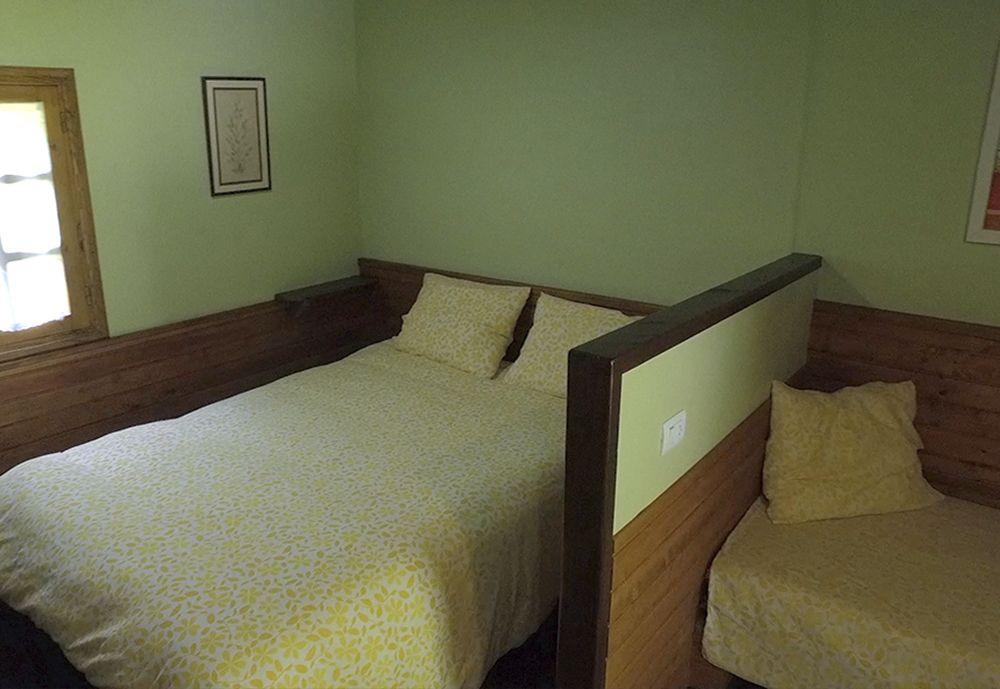 apartamento 3 personas o courel
