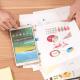 Participe da tomada de decisões no controle financeiro da sua empresa