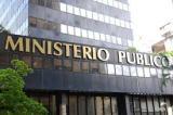 CNMP autoriza chefe do MPBA a ajuizar ação para perda de cargo do promotor Almiro Sena