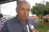 Ex-prefeito de Casa Nova (BA) senta no banco dos réus por calúnia e difamação