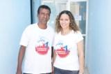 Trabalhadores em Saneamento de Curaçá votam em direção de Sindicato