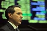 Deputado presidiário requer regime diferenciado ao STF