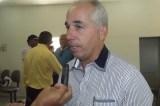 Para Joaquim Neto, sistema de abastecimento na sede e interior está normal