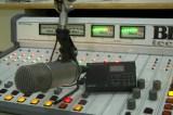 Governo vai autorizar em novembro migração de rádios AM para FM, diz Paulo Bernardo