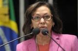 Candidato do PSB ao governo da BA será indicado antes do de Pernambuco