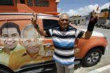 MPPE age para regularizar instabilidade político-administrativa em Água Preta