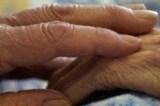 Idosa é estuprada e assassinada na frente do marido na Bahia