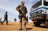 Dois jornalistas franceses são sequestrados e mortos no Mali