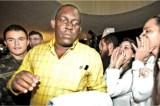 Médicos cubanos são feitos escravos no Brasil, denunciam entidades à OMS e OIT