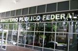 Ex-prefeito paraibano, três empresas e um vereador são acionados por improbidade
