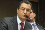 Rui Costa inicia conversações para definir chapa das eleições de 2014
