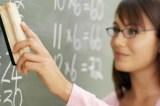 Câmara analisa criação de piso para professor de escola particular