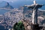 Rio ganha o novo Museu da Imagem e do Som em 2014 e reabre a Sala Cecília Meirelles
