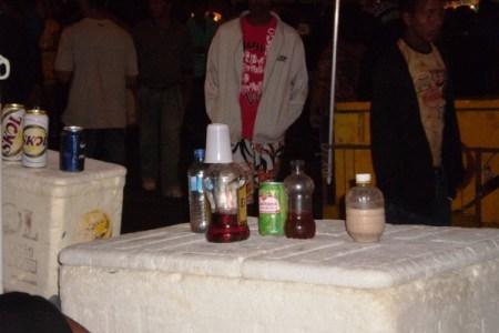 Adiada pré inscrição de ambulantes para o carnaval de Juazeiro