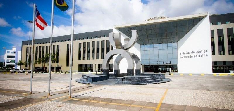 Vereador baiano tem novo pedido de liberdade negado