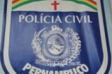 Juiz autoriza continuidade de concurso público da Polícia Civil