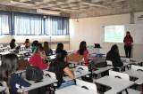 Núcleo de Línguas (NucLi) da Univasf prorroga inscrições para cursos de inglês