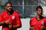 Misericórdia: 'Projeto Adriano' volta a ser debate no Flamengo