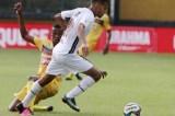 Wellington e Gustavo Scarpa preocupam o Fluminense após semifinal
