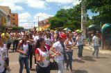Sesc Folia movimenta Carnaval de Araripina