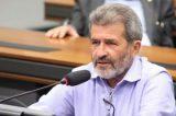 Gonzaga Patriota propõe criação de Frente Parlamentar em apoio aos franqueados brasileiros