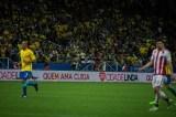 MP de olho em propaganda de Doria em jogos do Brasil
