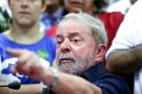 Lula ainda confunde conceito com reputação