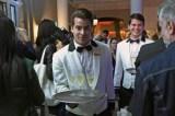 Reserva de elenco é problema para atores da Globo