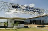 UNIVASF: Expansão Salgueiro (PE)